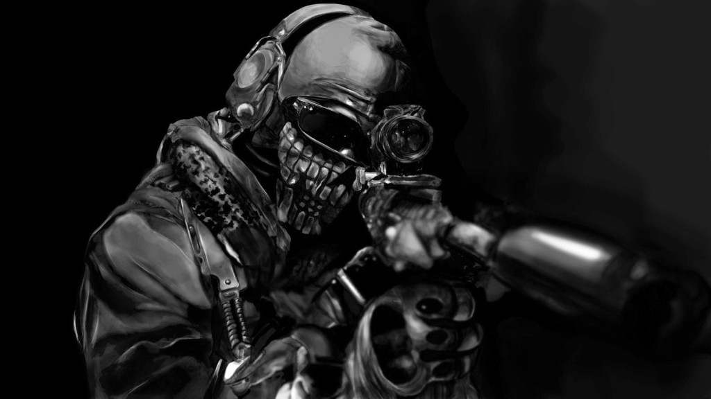Call-of-Duty-Ghosts-in-HD-1080p-1920x1080-resolution-wallpaper-wp340466