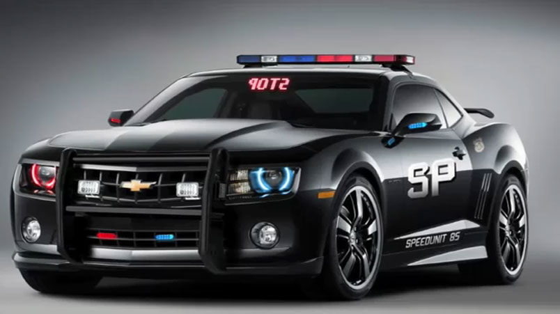 Camaro-Police-wallpaper-wp4604541-2