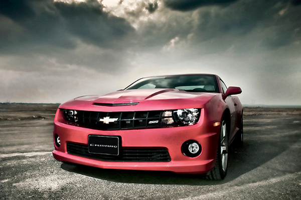 Camaro-wallpaper-wp460745-2