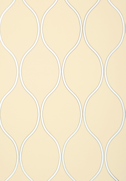 Camber-in-beige-from-the-Geometric-Resource-collection-Thibaut-wallpaper-wp5204990