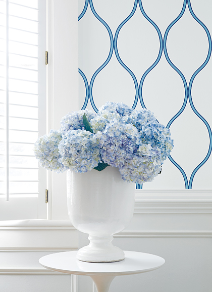 Camber-in-blue-from-the-Geometric-Resource-collection-Thibaut-wallpaper-wp5204992