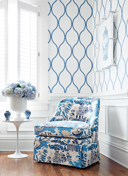 Camber-in-blue-from-the-Geometric-Resource-collection-and-the-Brentwood-Chair-w-skirt-wallpaper-wp5204991