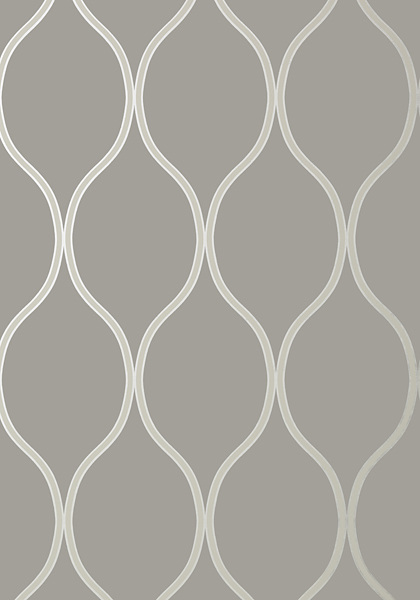 Camber-in-charcoal-from-the-Geometric-Resource-collection-Thibaut-wallpaper-wp5204993