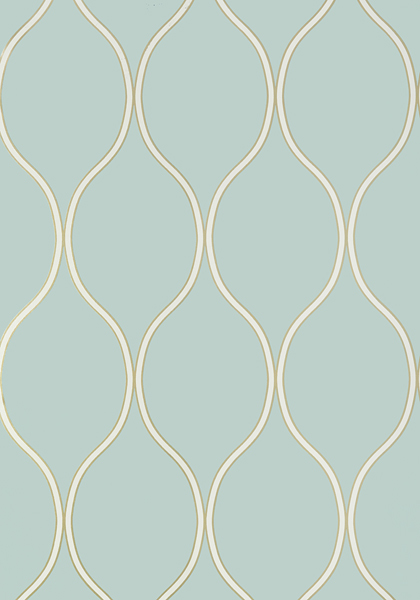 Camber-in-mineral-blue-from-the-Geometric-Resource-collection-Thibaut-wallpaper-wp5204994