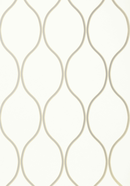 Camber-in-pearl-from-the-Geometric-Resource-collection-Thibaut-wallpaper-wp5204995