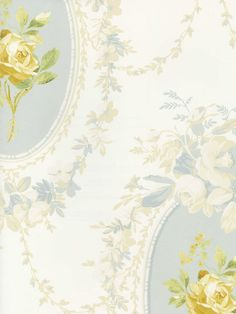 Cameo-wallpaper-wp5804386