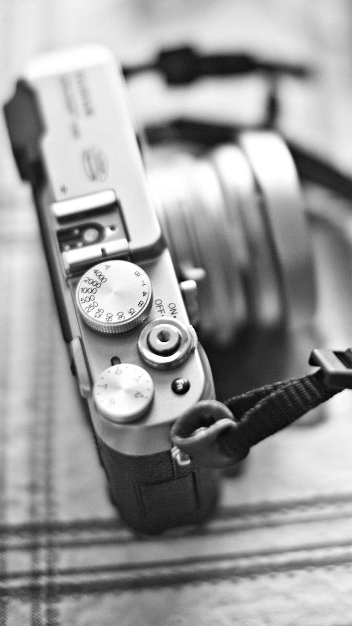 Camera-Find-more-Black-White-Android-iPhone-pretty-wallpaper-wp5204998