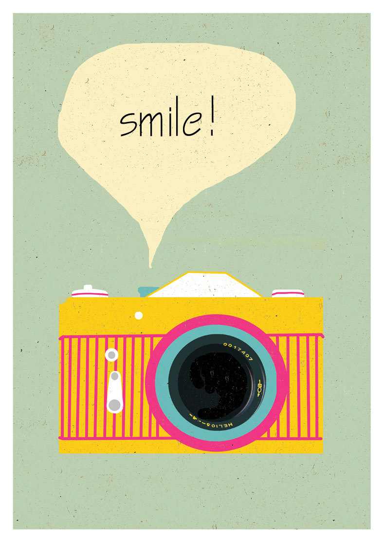 Camera-print-Polaroid-poster-Retro-poster-camera-home-decor-VIntage-Art-for-home-retro-wal-wallpaper-wp6002592