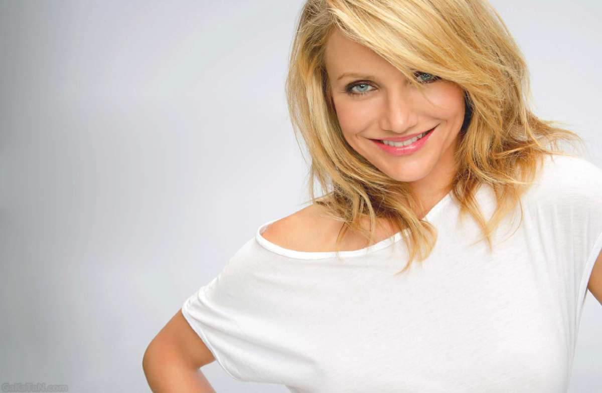 Cameron-Diaz-http-www-firsthd-com-cameron-diaz-html-wallpaper-wp6002593