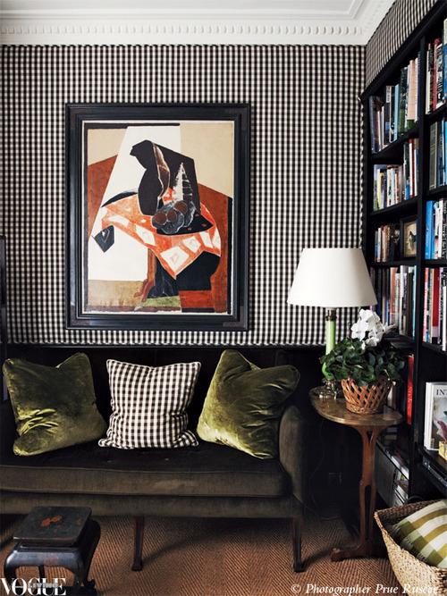 Cameron-Kimber-s-tiny-terrace-wallpaper-wp4405532