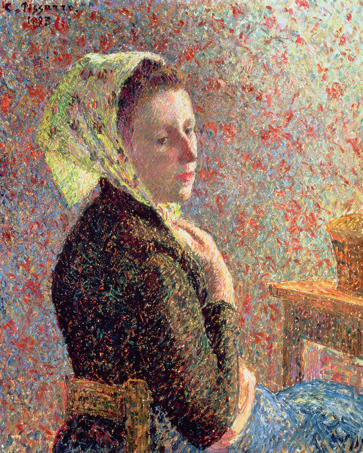 Camille-Pissarro-wallpaper-wp5003338
