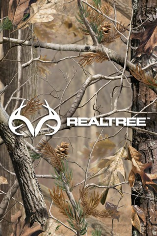 Camo-for-Computer-Shareware-Realtree-Camo-at-Download-Collection-Com-iPhone-wallpaper-wp6002594