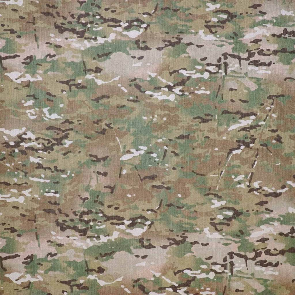 Camo-or-in-this-case-multicam-Lets-face-it-just-plain-awesome-wallpaper-wp4604550-1