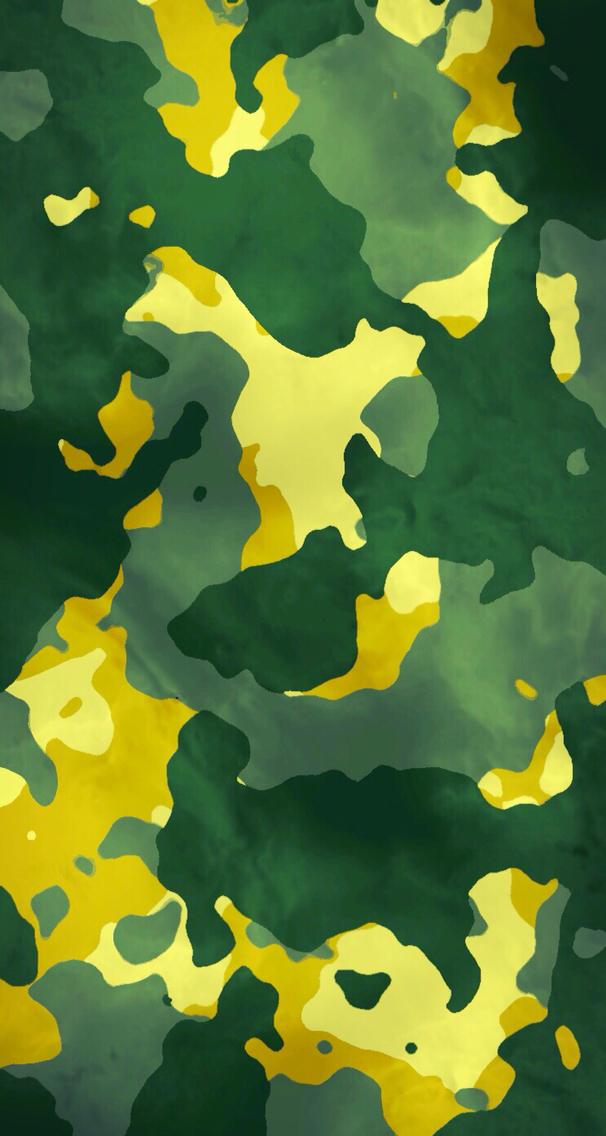 Camouflage-iPhone-wallpaper-wp5005728