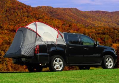 CampRight-Chevy-Avalanche-Cadillac-EXT-Truck-Tent-Now-Chad-will-want-one-wallpaper-wp4604556-1