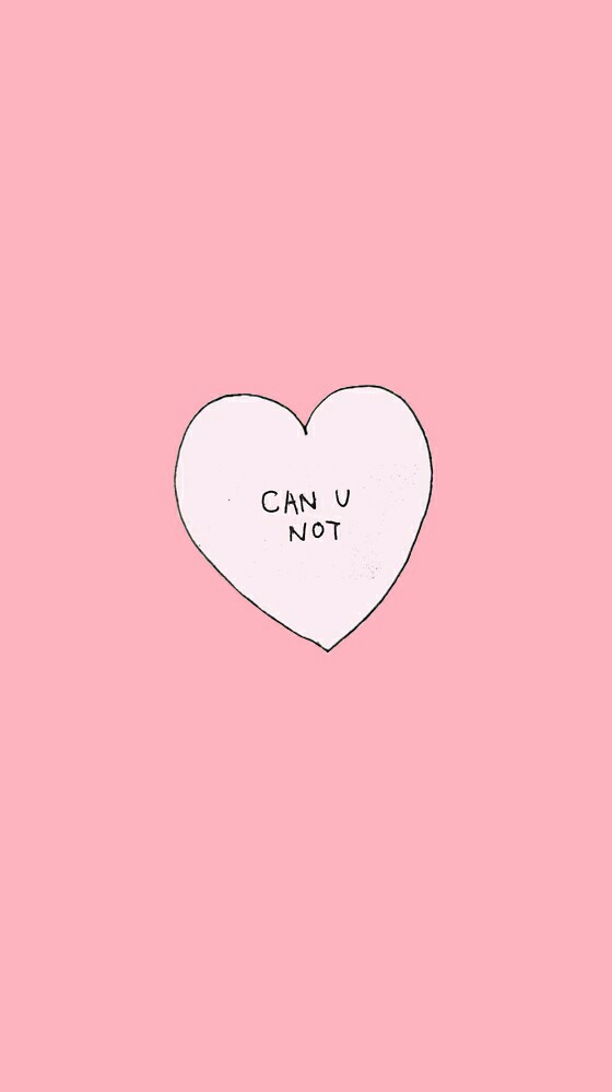 Can-U-not-from-Sassy-app-wallpaper-wp424355-1