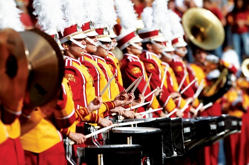 Can-a-drummer-get-some-Absolutely-Go-Cyclones-wallpaper-wp4003795-1