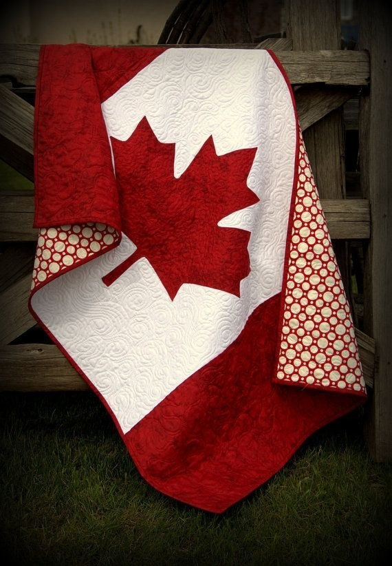 Canada-Baby-Quilt-Community-Post-Ways-To-Fill-Your-Home-With-Canada-wallpaper-wp5804397