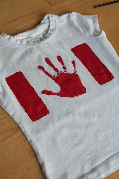 Canada-Day-DIY-Tshirt-made-this-for-our-little-Canada-Day-birthday-girl-friend-It-wallpaper-wp5804399