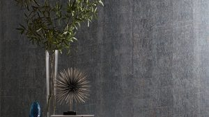 Dream Design Candice Olson untuk York Wallcoverings kertas dinding