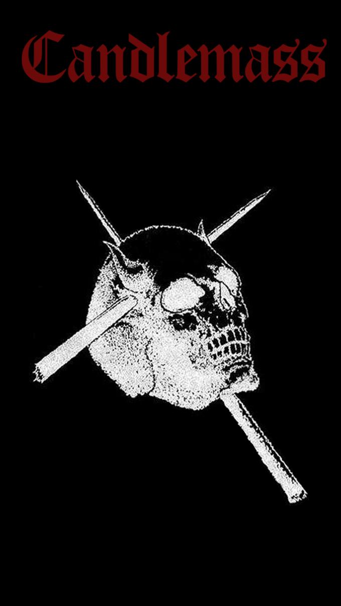 Candlemass-Epicus-Doomicus-Metallicus-wallpaper-wp424364-1
