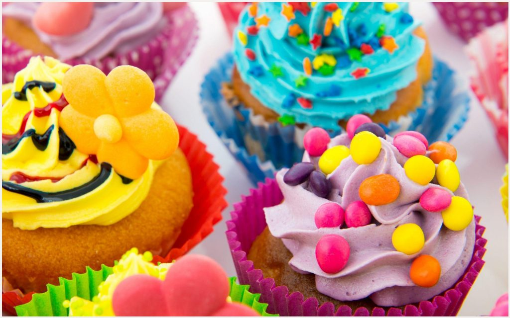 Candy-Cake-candy-cake-1080p-candy-cake-desktop-candy-cake-wallpape-wallpaper-wp3603898