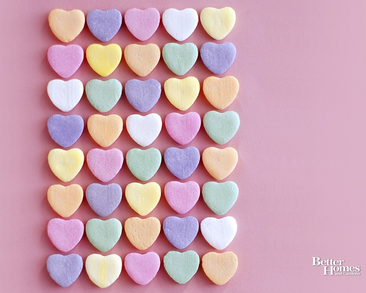 Candy-hearts-for-your-background-for-Valentine-s-Day-Happy-Valentine-s-Day-wallpaper-wp5403954