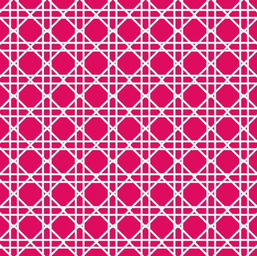 Cane-caning-pattern-pink-white-wallpaper-wp5804408