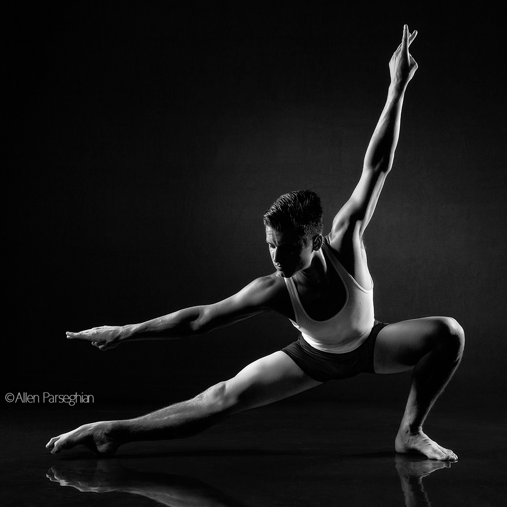 Canon-D-Mark-III-allen-parseghian-ballet-ballet-photography-black-and-white-contemporary-danc-wallpaper-wp424367-1