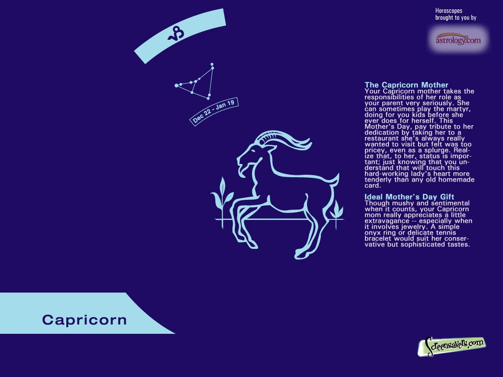 Capricorn-HD-wallpaper-wp5201168
