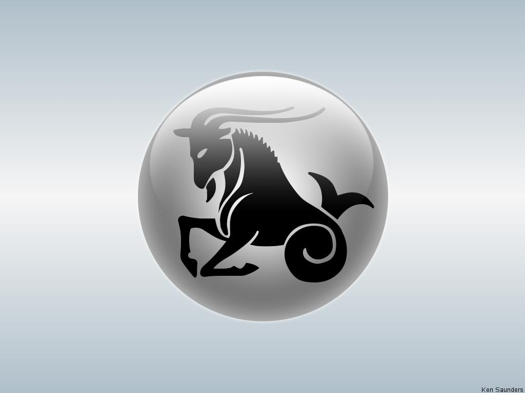 Capricorn-HD-wallpaper-wp5201169
