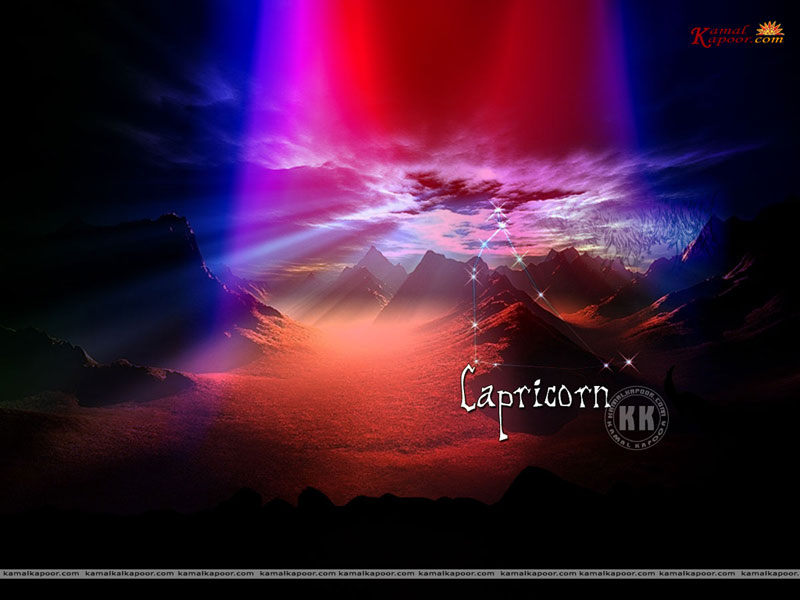 Capricorn-HD-wallpaper-wp520205