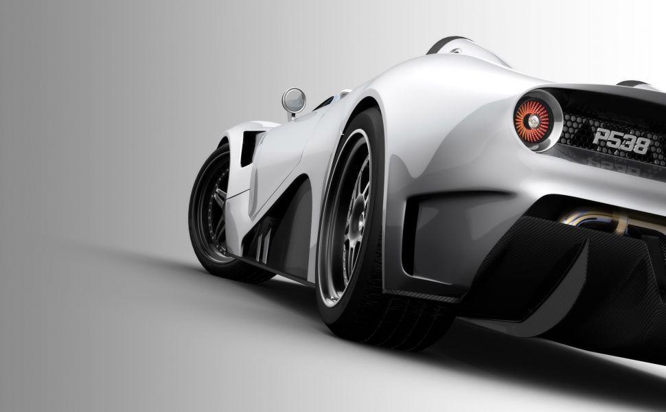 Car-1080P-HD-wallpaper-wp3403730
