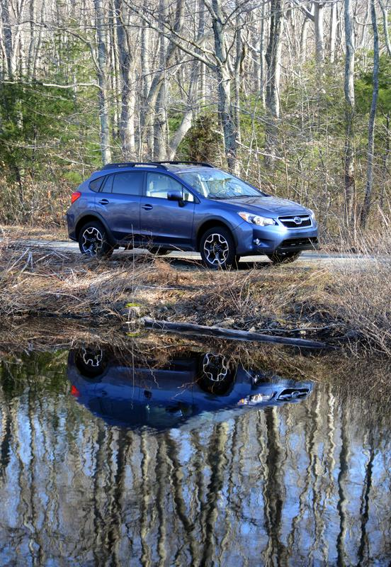 CarSmart-Subaru-Crosstrek-Boston-Herald-wallpaper-wp520206