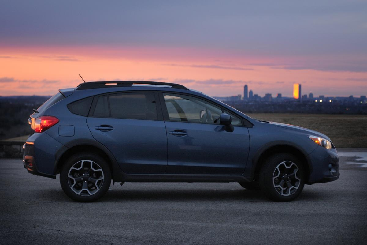 CarSmart-Subaru-Crosstrek-Boston-Herald-wallpaper-wp5205025