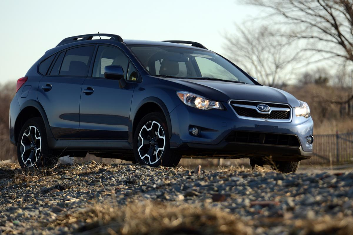 CarSmart-Subaru-Crosstrek-Boston-Herald-wallpaper-wp520855