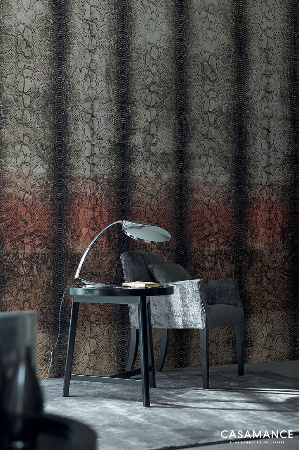 Caractere-Casamance-Wall-panel-wallpaper-wp5205016