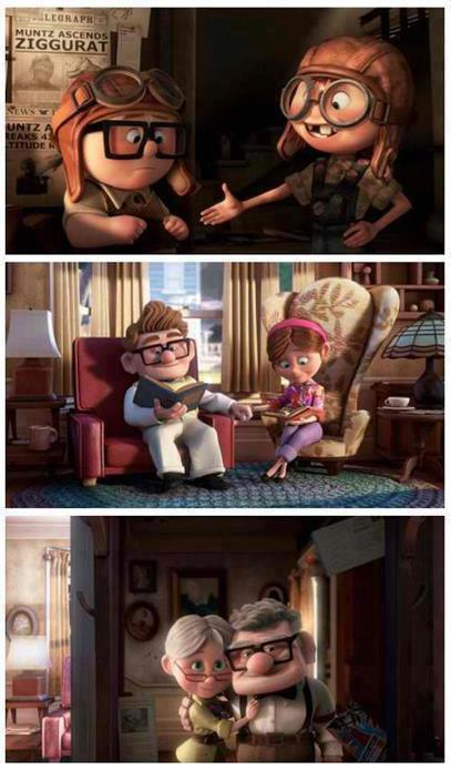 Carl-and-Ellie-favorite-couple-ever-dont-care-if-it-is-a-Disney-movie-too-cute-wallpaper-wp4604583