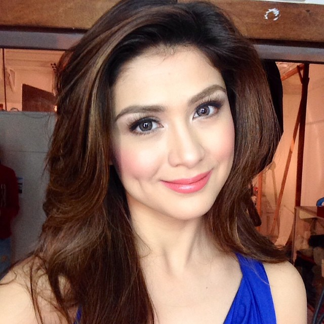 Carla-Abellana-carlaangeline-Websta-Webstagram-wallpaper-wp5005754