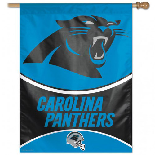 Carolina-Panthers-Banner-superbowl-nfl-wallpaper-wp4405586