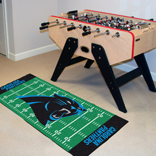 Carolina-Panthers-br-Runner-Rug-mancave-wallpaper-wp4405585