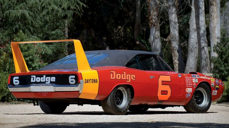 Cars-Dodge-Nascar-Dodge-Charger-Daytona-classic-cars-wallpaper-wp3603931