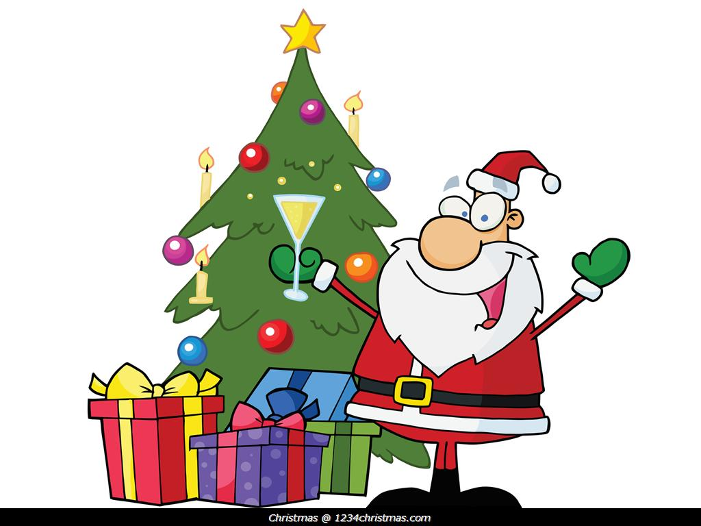 Cartoon-Christmas-Tree-Pictures-wallpaper-wp4805097
