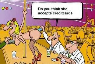 Cartoon-Funny-pictures-Do-you-think-she-accepts-credit-cards-wallpaper-wp4405589