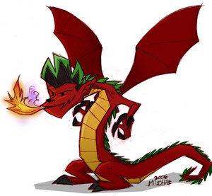 Cartoon-Superheros-American-Dragon-Jake-Long-wallpaper-wp4003826