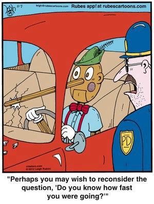 Cartoon-wallpaper-wp4405591