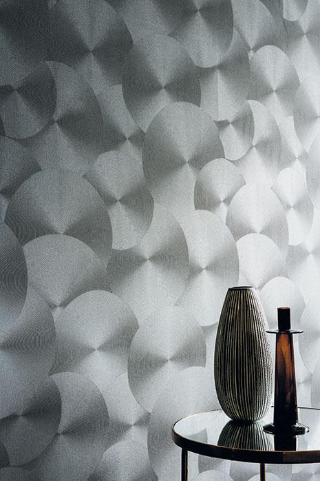 Casamance-Cristal-wallpaper-wp5205038
