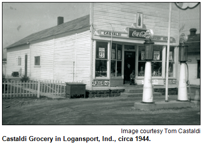 Castaldi-Grocery-in-Logansport-Indiana-wallpaper-wp424380-1