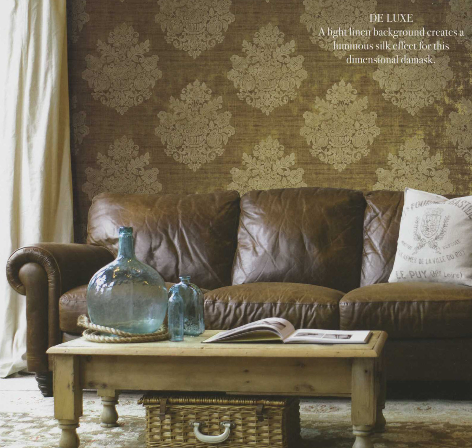Casual-damask-in-brown-for-the-living-room-at-http-lelands-com-Width-in-Repeat-wallpaper-wp4405595