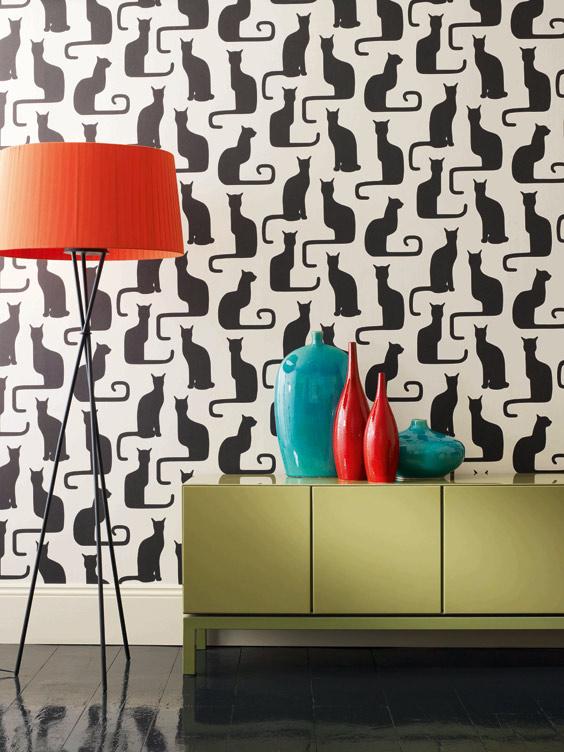 Cat-wallpaper-wp424393
